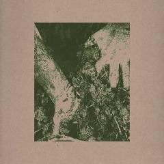 Nusquama – Horizon Ontheemt (2019) Mp3