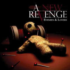 A New Revenge – Enemies And Lovers (2019) Mp3