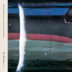 Paul Mccartney – Wings Over America (remastered) (2019) Mp3