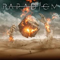 Paradigm – Monolith (2019) Mp3