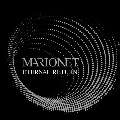 Marionet – Eternal Return (2019) Mp3