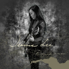 Jeanice Lee – Beyond Never (2019) Mp3