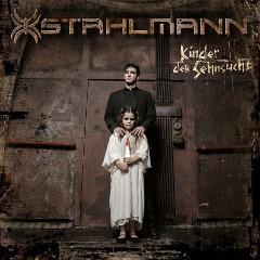 Stahlmann – Kinder Der Sehnsucht (2019) Mp3