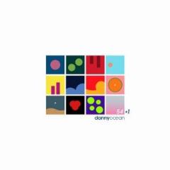 Danny Ocean – 54+1 (2019) Mp3