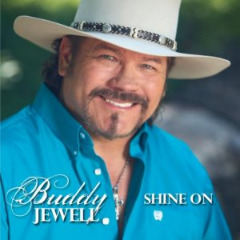 Buddy Jewell – Shine On (2019) Mp3