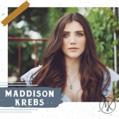 Maddison Krebs – Maddison Krebs (2019) Mp3