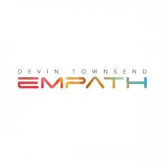 Devin Townsend – Empath (2019) Mp3