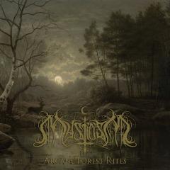 Mysticism – Arcane Forest Rites (2019) Mp3