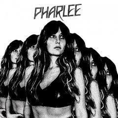Pharlee – Pharlee (2019) Mp3