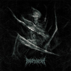 Abominism – Abominism (2019) Mp3