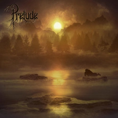 Prelude – Prelude (2019) Mp3