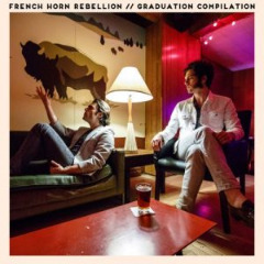 French Horn Rebellion – Graduation Compilation (2019) Mp3