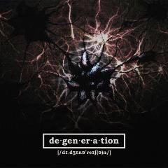 Event Horizon – Degeneration (2019) Mp3