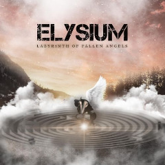 Elysium – Labyrinth Of Fallen Angels (2019) Mp3