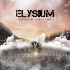 Elysium – Labyrinth Of Fallen Angels (2019) Mp3