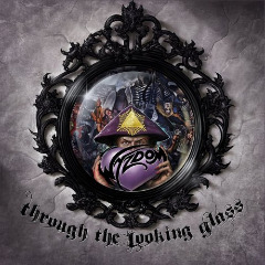 Wyzdom – Through The Looking Glass (2019) Mp3