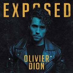 Olivier Dion – Exposed (2019) Mp3