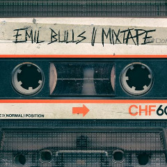 Emil Bulls – Mixtape (2019) Mp3