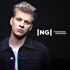 Thorsteinn Einarsson – Ingi (2019) Mp3
