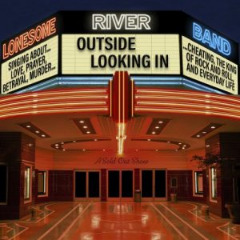 Lonesome River Band – Outside Looking In (2019) Mp3