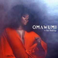Omawumi – In Her Feelings (2019) Mp3