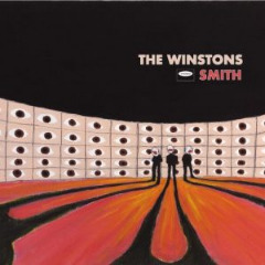 The Winstons – Smith (2019) Mp3