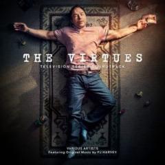 Pj Harvey – The Virtues [television Series Soundtrack] (2019) Mp3