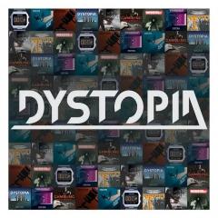 Dystopia – Dystopia (2019) Mp3
