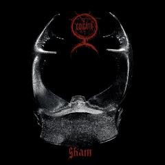 Golgata – Skam (2019) Mp3