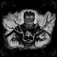 Swamp Witch – Dead Rituals (2019) Mp3