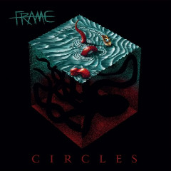 Frame – Circles (2019) Mp3