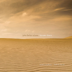 Seattle Symphony – John Luther Adams Become Desert (2019) Mp3