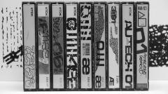 Autechre – Warp Tapes 89-93 (2019) Mp3