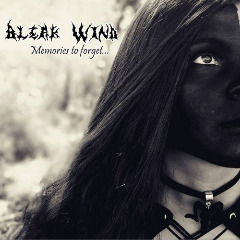 Bleak Wind – Memories To Forget (2019) Mp3