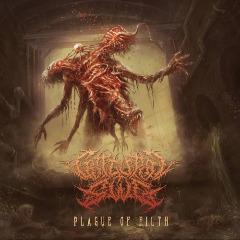 Guttural Slug – Plague Of Filth (2019) Mp3