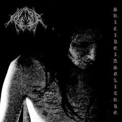Aleere – Suicide In Solitude (2019) Mp3