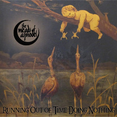 The Meads Of Asphodel – Running Out Of Time Doing Nothing (2019) Mp3
