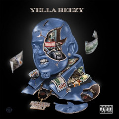 Yella Beezy – Baccend Beezy (2019) Mp3