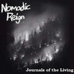Nomadic Reign – Journals Of The Living (2019) Mp3