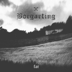 Borgarting – Far (2019) Mp3