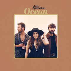 Lady Antebellum – Ocean (2019) Mp3