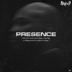 Styles P – Presence (2019) Mp3