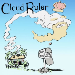 Cloud Ruler – God's House (2019) Mp3