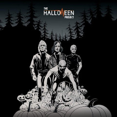 The Halloween Project – The Masters Of It All (2019) Mp3
