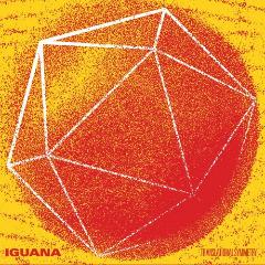Iguana – Translational Symmetry (2019) Mp3