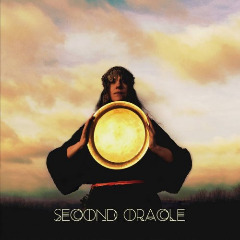 Second Oracle – Second Oracle (2019) Mp3