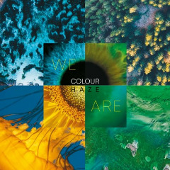 Colour Haze – We Are (2019) Mp3