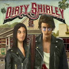 Dirty Shirley – Dirty Shirley (2020) Mp3