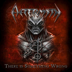 Aftermath – There Is Something Wrong (2019) Mp3