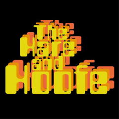 The Hare & Hoofe – The Hare & Hoofe (2019) Mp3